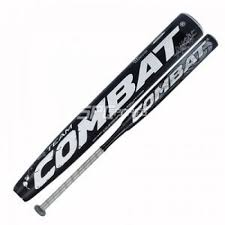combat softball bat rolling 2016 combat wanted bryce oliveira slowpitch