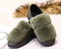 best womens boots australia fashion australia winter boots leather