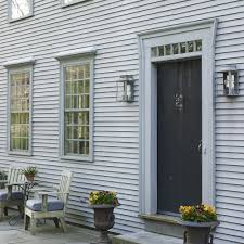 the lowdown on exterior cladding ideal home
