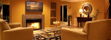 home remodel contractors north wales pa house remodeling