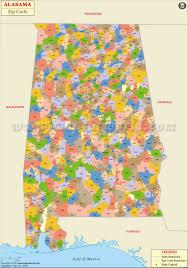 Wake County Zip Code Map by Alabama Jpg