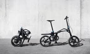 peugeot onyx bike peugeot ef01 e bike transportation peugeot design lab
