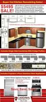 5495 chocolate kitchen cabinets countertops appliances sale mesa
