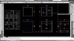 20 20 Kitchen Design Program Kitchen Cabinet Cabinet Design Program Design My Kitchen Free