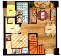 flooring plans kitchen floor plans layout designs
