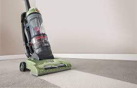 Best Vacuum For Laminate Floors Best Vacuum Cleaners Under 100