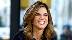 today show haircuts natalie morales hairstyles hairstyle of nowdays
