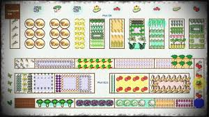 Garden Layout Tool Garden Layout Tool Belt Archives Trends Home Vegetable Design