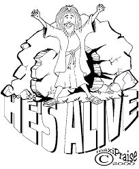 Best 25 Jesus Easter Ideas On Jesus Found Beautiful Ideas Jesus Easter Coloring Pages Religious For Children