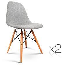 Charles Eames Chair Replica Design Ideas 18 Best Replica Eames Chairs Images On Pinterest Eames Chairs