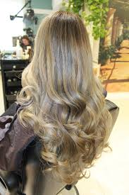 hairhealers miamis best beauty salon best color correction