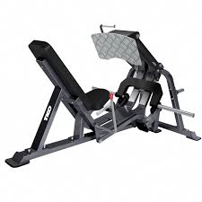 leg press products pinterest leg press and products