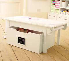 Children S Table With Storage by Nilo Table Assembly The Nilo Table The Perfect Play Table For