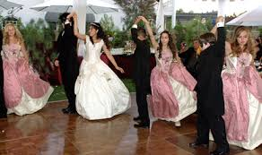 Make Up Classes In Houston Houston Tx Dance Routines For Quince Sweet 16 Weddings Or
