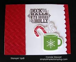 36 best cardmaking connie stewart flash cards images on