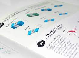 3 bureau report ipg media economy report vol 3 bureau oberhaeuser information