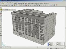 Wood Truss Design Software Download by 55 Best Civil Engineering Software Images On Pinterest Civil