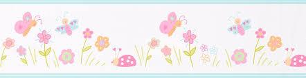 bordüre kinderzimmer selbstklebend hochwertige tapeten und stoffe kinderbordüre selbstklebend