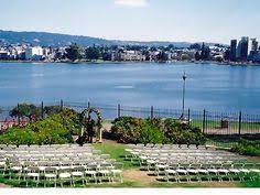 east bay wedding venues piedmont community church and guild wedding venues east bay