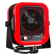 black friday specials home depot 2017 heaters fahrenheat 5 000 watt unit heater fuh54 the home depot