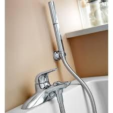 mira comfort bath shower mixer tap victoriaplum com