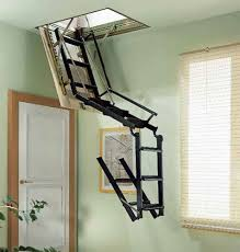 attic staircase ideas loft stair ideas attic ladder insulation