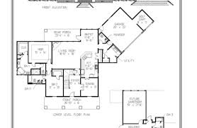 home designs 2500 3000sq ft home designs