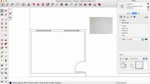 floor plan software review floor plan software reviews awesome floor plan design software