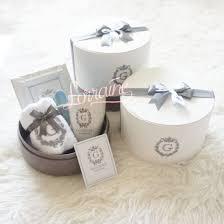 wedding gift surabaya lorraine souvenir souvenir baby one month