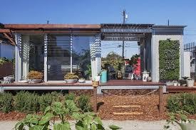 affordable modern modular homes small modern prefab homes interior