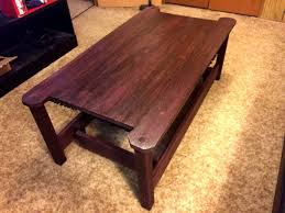 storage coffee table ikea zamp storage coffee table ikea the should suitable your living style you
