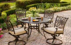 Patio Furniture Charleston Sc Modern Outdoor Furniture Diy Archives Cacophonouscreations Com