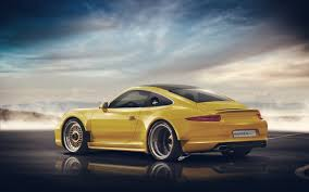 widebody cars porsche 911 widebody wallpaper hd car wallpapers