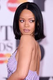 Frisuren Lange Haare Vogue by Rihannas Frisuren Vogue
