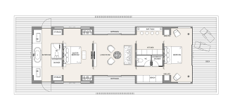 floating house layout jpg 3295 1560 a hb 2r 2b 1l minimalist