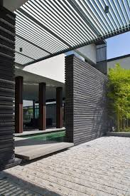 42 best scda architects images on pinterest architecture asian