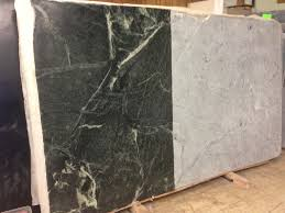 Soapstone Kitchen Countertops Cost - what is soapstone in english laura williams