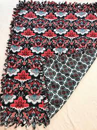 themed throw blanket flower design blanket flower decor throw throw blanket
