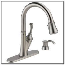Old Moen Kitchen Faucet Parts Old Moen Kitchen Faucets Kitchen Home Design Ideas