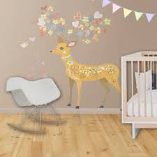 large nursery wall decals large decor wall decal from rocky mountain decals