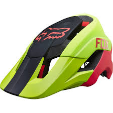 fox helmet motocross fox racing metah graphics helmet mountain bike foxracing com