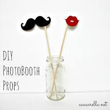 diy photo booth props diy photo booth props a casarella holidays diy