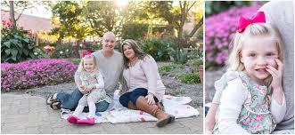 dunham family session lafayette in lovelindseyphotography com