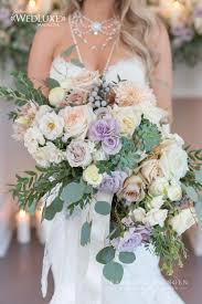 wedding flowers toronto botanical wedding flowers toronto bouquet wedding decor toronto