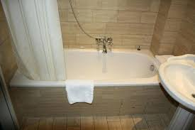 badezimmer hannover badezimmer hannover wandtattoo uberall esszimmer inspiration en