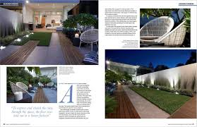 Landscaping Advertising Ideas Marvellous Small Backyard Garden Design Pictures Ideas Tikspor