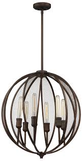 Chandelier Shapes Farmhouse Style Lighting Traditional Home