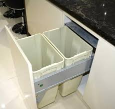 design ideas for kitchens kitchen bin design ideas get inspired by photos of kitchen bins