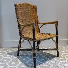 chaise vintage enfant meubles d u0027enfant lignedebrocante brocante en ligne chine pour