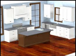 white shaker kitchen cabinets to ceiling shaker cabinetry to 9 foot ceiling with crown molding or a space